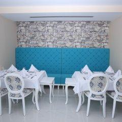 Отель Throne Beach Resort & SPA Титреенгёль помещение для мероприятий фото 3