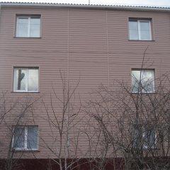 Гостиница 9 Мая вид на фасад фото 4