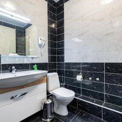 Гостиница МАНО 3* Люкс  2 с гидромассажной ванной фото 6