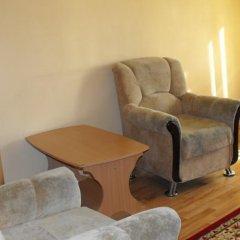 Отель Semetey Hotel Кыргызстан, Бишкек - отзывы, цены и фото номеров - забронировать отель Semetey Hotel онлайн удобства в номере фото 2