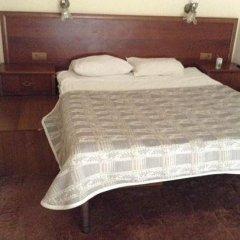 Гостиница Nevsky De Luxe комната для гостей фото 3