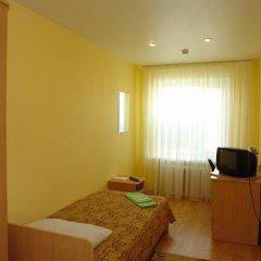Гостиница -А (бывш. Атоммаш) комната для гостей фото 3