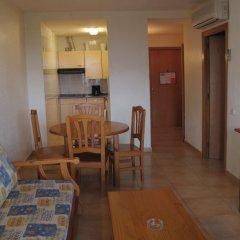 Отель Estival Park 4* Апартаменты с различными типами кроватей фото 3
