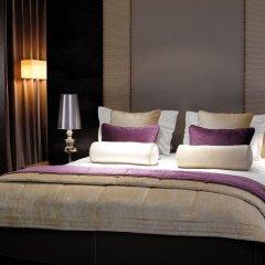 Отель Radisson Blu Edwardian New Providence Wharf 4* Апартаменты с различными типами кроватей фото 2