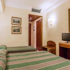 Отель Archimede комната для гостей фото 2