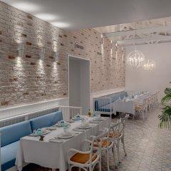 Rixos Premium Tekirova Турция, Кемер - 2 отзыва об отеле, цены и фото номеров - забронировать отель Rixos Premium Tekirova - All Inclusive онлайн питание фото 6