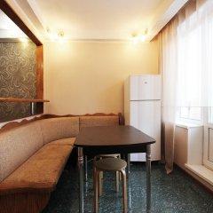 Апартаменты Apart Lux на Юго-западе комната для гостей фото 4