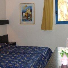 Отель Kyriad Direct Lille Est Stade Pierre Mauroy комната для гостей фото 5