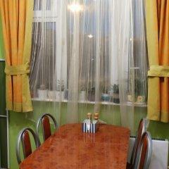 Апартаменты Guest House on Koroleva 32 Апартаменты фото 27