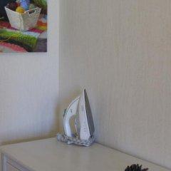 Апартаменты Park Lane Inn удобства в номере фото 3