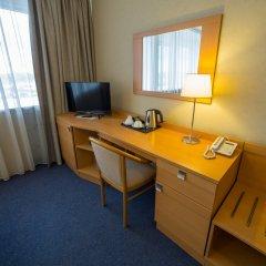 Гостиница Москва удобства в номере фото 2