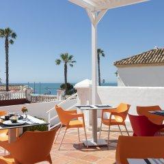 Hotel Club Palia La Roca гостиничный бар