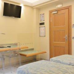 Отель Sempione - 2445 - Milan - Hld 34454 удобства в номере фото 3