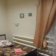 Гостиница Sysola, gostinitsa, IP Rokhlina N. P. комната для гостей фото 4