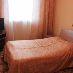 Гостиница Арктик-Сервис 2* Улучшенный номер фото 3