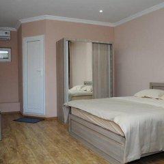 Отель Colosseo Грузия, Тбилиси - 1 отзыв об отеле, цены и фото номеров - забронировать отель Colosseo онлайн комната для гостей фото 2