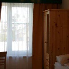 Hotel Asperner Löwe Вена комната для гостей фото 3