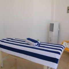 Magic Beach Hotel Hurghada комната для гостей фото 9