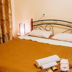 NordSky Hotel 3* Полулюкс с разными типами кроватей