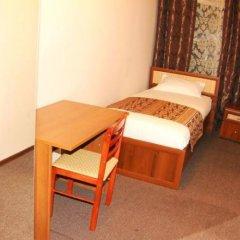 Гостиница Вавилон удобства в номере