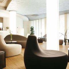 Отель Aqua Италия, Абано-Терме - 5 отзывов об отеле, цены и фото номеров - забронировать отель Aqua онлайн гостиничный бар фото 2