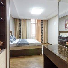 Гостиница Ахметова Казахстан, Нур-Султан - отзывы, цены и фото номеров - забронировать гостиницу Ахметова онлайн комната для гостей фото 4