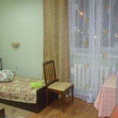Гостиница Sysola, gostinitsa, IP Rokhlina N. P. комната для гостей фото 3