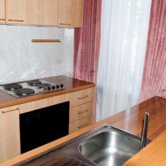 Гостиничный комплекс «Боровница» в номере