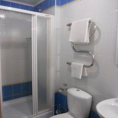 Гостиница Евротель Южный 3* Стандартный номер разные типы кроватей фото 6