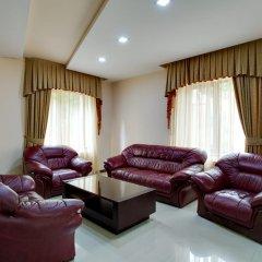 Отель Crystal Resort Aghveran Армения, Агверан - отзывы, цены и фото номеров - забронировать отель Crystal Resort Aghveran онлайн комната для гостей