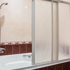 Hostel Kompot ванная