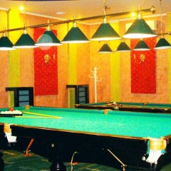 Intourist-Zakarpattya Hotel гостиничный бар фото 2
