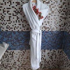 Гостиница Воронцовский 4* Номер Комфорт с различными типами кроватей фото 7