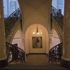 Гостиница Жорж Львов вид на фасад фото 2