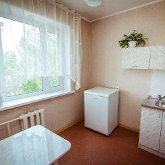 Гостиница Авиастар 3* Улучшенный номер с различными типами кроватей фото 29