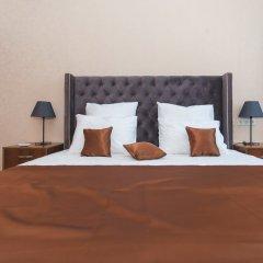 Гостиница Бизнес-Турист Апартаменты с различными типами кроватей