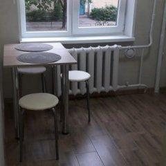 Апартаменты на Казанской удобства в номере фото 3