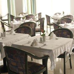 Отель Dessole Olympos Beach Resort-All Inclusive питание фото 8