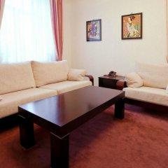 Гостиница Восток в Москве - забронировать гостиницу Восток, цены и фото номеров Москва комната для гостей фото 4