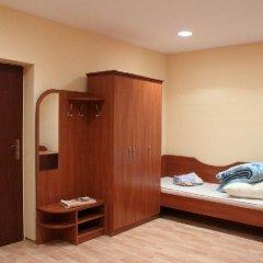 Гостиница Art Hotel Palma Украина, Львов - 14 отзывов об отеле, цены и фото номеров - забронировать гостиницу Art Hotel Palma онлайн детские мероприятия фото 2