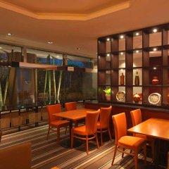 Chisun Hotel Hamamatsucho гостиничный бар