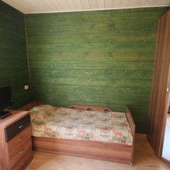 Отель Guest House on Saltykova-Schedrina Номер категории Эконом фото 4