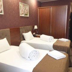 Гостиница Баку Номер Комфорт с различными типами кроватей фото 3