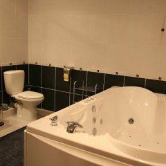 Гостиница Три сосны в Тольятти отзывы, цены и фото номеров - забронировать гостиницу Три сосны онлайн спа