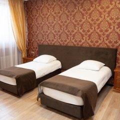 Гостиница Chkalov 4* Стандартный номер разные типы кроватей