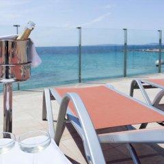 Hotel Playa Adults Only балкон фото 3