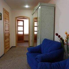 Гостиница Pod Dubom комната для гостей фото 4