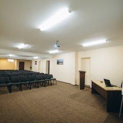 Гостиничный Комплекс Глобус Тернополь помещение для мероприятий
