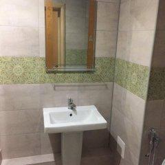 Мини-отель Ситара ванная фото 5