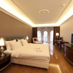 Отель Chasse Hotel Нидерланды, Амстердам - отзывы, цены и фото номеров - забронировать отель Chasse Hotel онлайн комната для гостей фото 12
